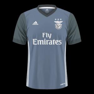 Kit FC'12