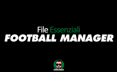 file essenziali football manager 2021