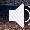 Suoni tifosi football manager 2020