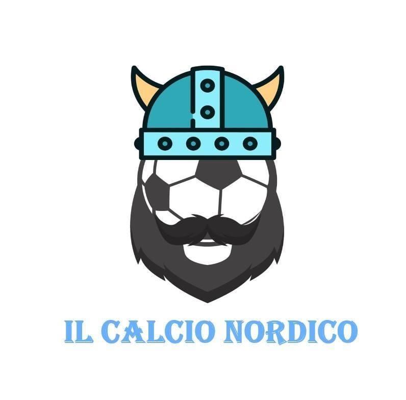 Il Calcio Nordico