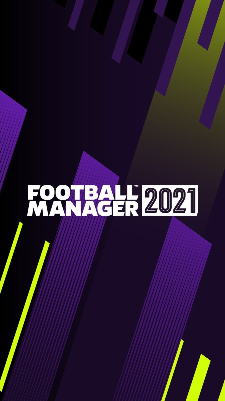 Wallpapers Full HD Football Manager 2021
