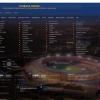 captain tsubasa football manager 2020
