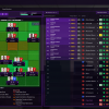 royal skin football manager 2021