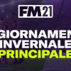 fm21 aggiornamento invernale