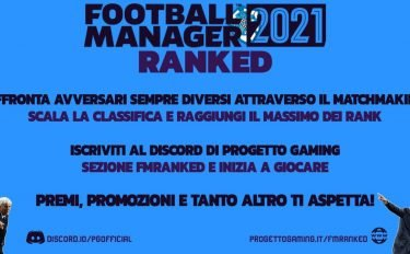football manager 2021 ranked